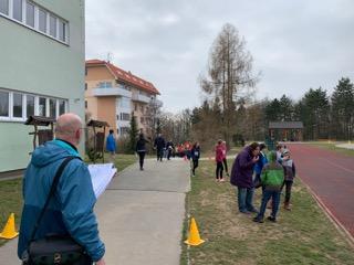 Kohotovice 2019